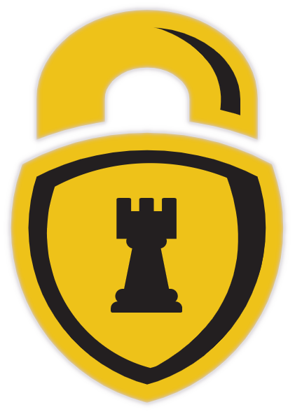 Profi Systems Security s.r.o.